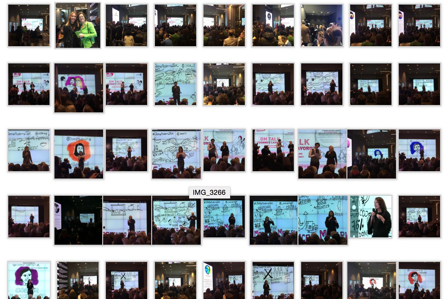 Schermata 2015-11-24 alle 11.56.29
